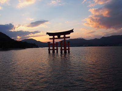 hatsukaichi34.jpg
