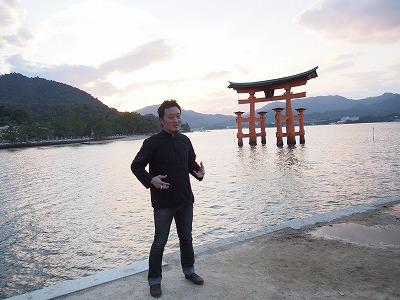 hatsukaichi37.jpg