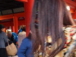 hatsukaichi45.jpg