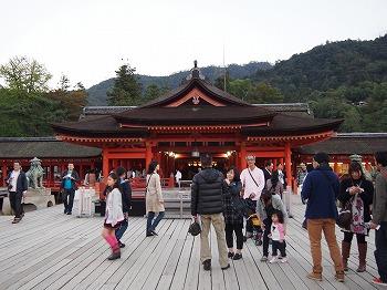 hatsukaichi54.jpg