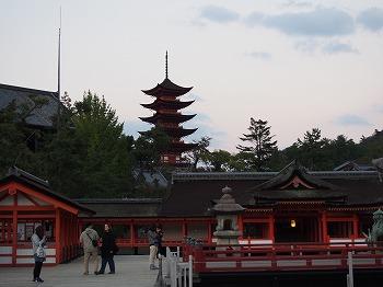 hatsukaichi55.jpg