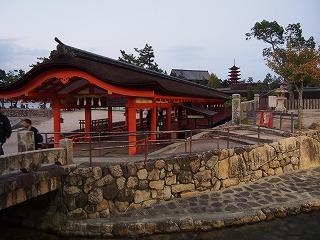 hatsukaichi65.jpg