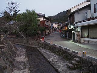 hatsukaichi66.jpg