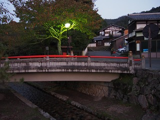hatsukaichi67.jpg
