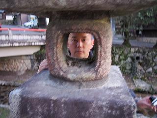 hatsukaichi68.jpg