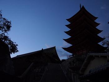 hatsukaichi69.jpg