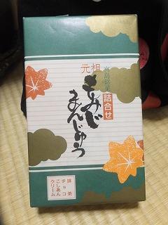 hatsukaichi88.jpg