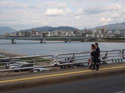 hiroshima121.jpg