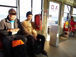 hiroshima124.jpg