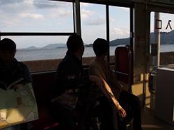 hiroshima125.jpg