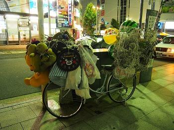 hiroshima137.jpg