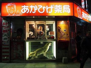 hiroshima138.jpg
