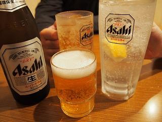 hiroshima153.jpg