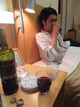 hiroshima164.jpg