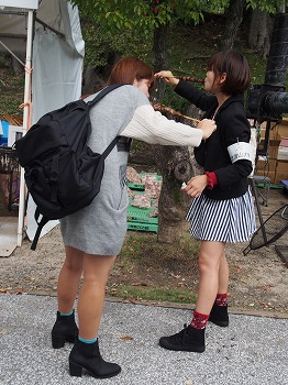 hiroshima21.jpg