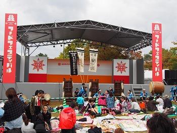 hiroshima24.jpg
