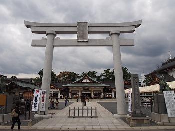 hiroshima26.jpg