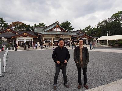 hiroshima31.jpg