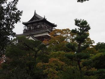 hiroshima32.jpg