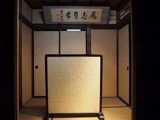 hiroshima43.jpg