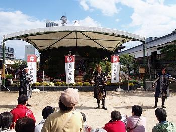 hiroshima51.jpg