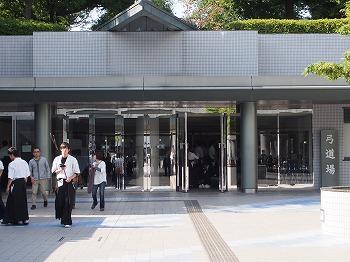 hiroshima56.jpg