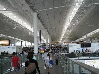 hong-kong-international-airport6.jpg