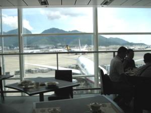 hong-kong-international-airport9.jpg