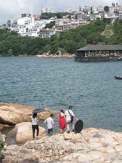 hong-kong-island21.jpg