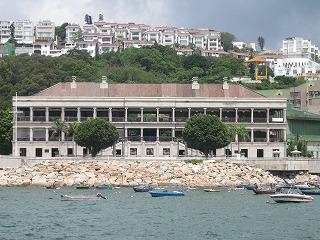 hong-kong-island24.jpg
