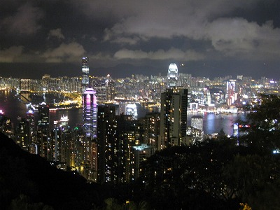 hong-kong-island41.jpg