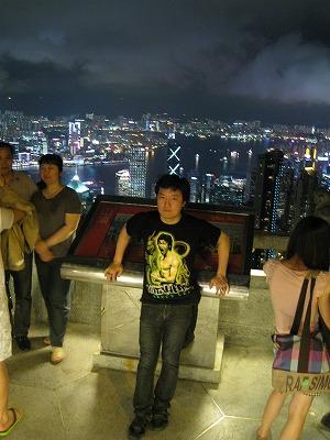 hong-kong-island46.jpg