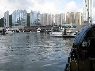 hong-kong-island56.jpg
