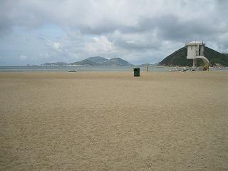 hong-kong-island6.jpg