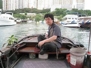 hong-kong-island61.jpg