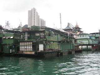 hong-kong-island62.jpg