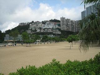 hong-kong-island7.jpg
