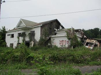 kawaguchi-house5.jpg