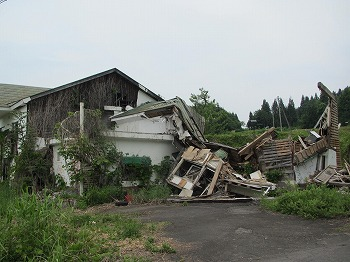 kawaguchi-house6.jpg