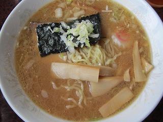 kawaguchi-tsurikichi14.jpg