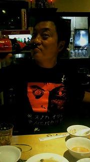 koenji-SEITO432.jpg