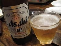 koenji-SEITO433.jpg