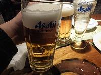koenji-SEITO435.jpg