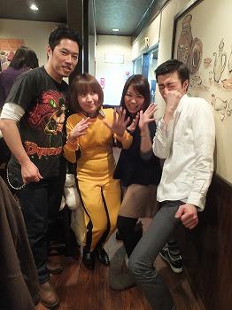 koenji-SEITO465.jpg