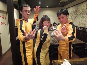 koenji-SEITO466.jpg