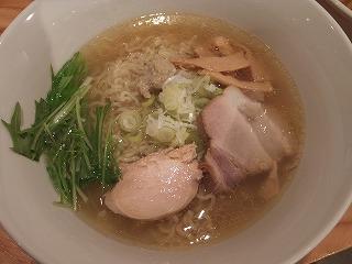 koenji-akita3.jpg