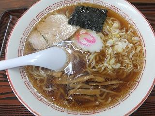 koenji-asahiya2.jpg