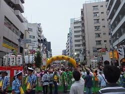 koenji-awaodori152.jpg