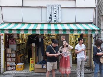 koenji-awaodori159.jpg