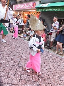 koenji-awaodori169.jpg